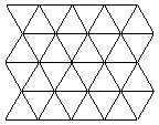 Теория орнаментирования японских плетений.